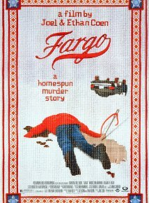 Fargo (A PopEntertainment.com Movie Review)