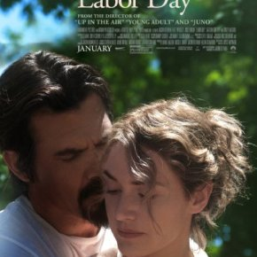 Labor Day (A PopEntertainment.com MovieReview)