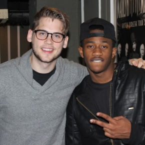 """Getting """"Classic"""" withMKTO"""