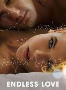 Endless Love (A PopEntertainment.com MovieReview)