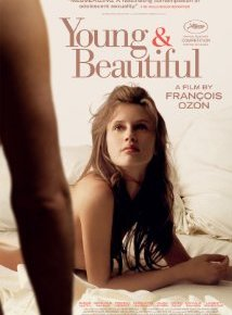 Young & Beautiful (Jeune et Jolie) (A PopEntertainment.com Movie Review)