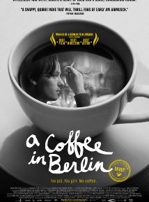 A Coffee in Berlin (A PopEntertainment.com Movie Review)