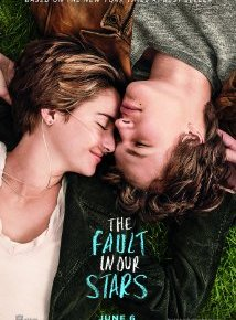 The Fault In Our Stars (A PopEntertainment.com MovieReview)