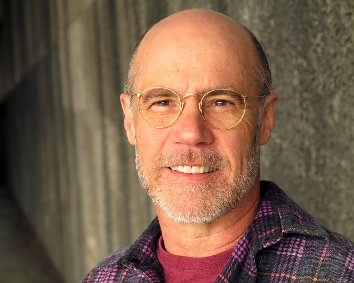 barry livingston age