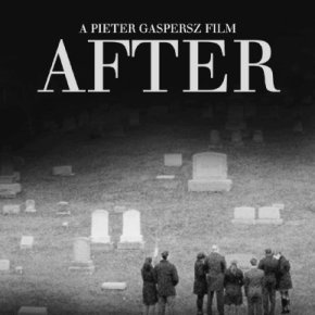 After (A PopEntertainment.com MovieReview)