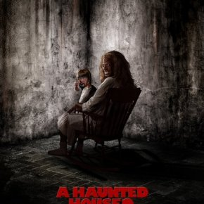 A Haunted House 2 (A PopEntertainment.com Movie Review)