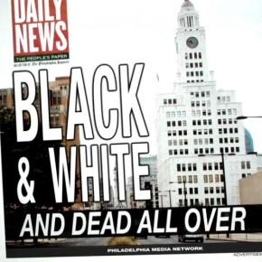 Internet Killed the NewspaperStar