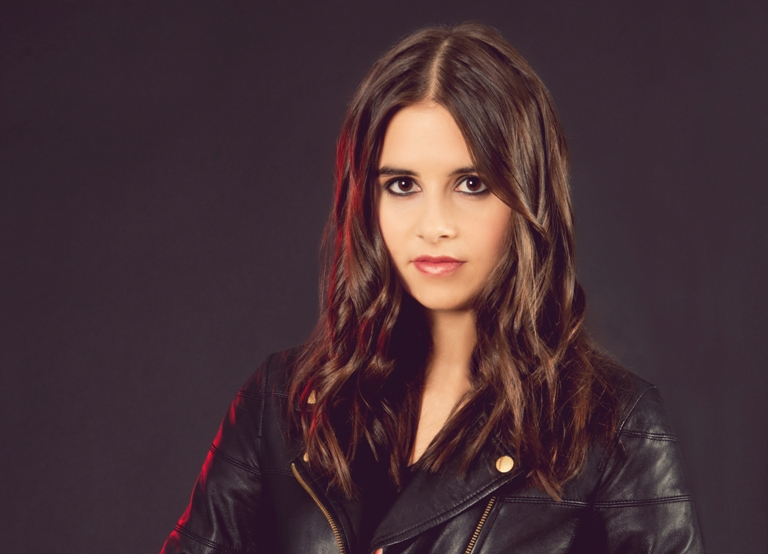 carly rose sonenclar hallelujahcarly rose sonenclar feeling good, carly rose sonenclar 2016, carly rose sonenclar 2017, carly rose sonenclar x factor, carly rose sonenclar it will rain, carly rose sonenclar twitter, carly rose sonenclar age, carly rose sonenclar brokenhearted, carly rose sonenclar 2015, carly rose sonenclar wikipedia, carly rose sonenclar feeling good минус, carly rose sonenclar instagram, carly rose sonenclar hallelujah, carly rose sonenclar feeling good mp3, carly rose sonenclar википедия, carly rose sonenclar – rolling in the deep, carly rose sonenclar feeling good download, carly rose sonenclar as long as you love me lyrics, carly rose sonenclar hallelujah mp3, carly rose sonenclar album