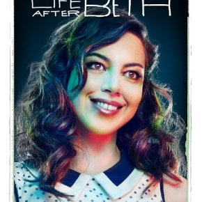 Life After Beth (A PopEntertainment.com MovieReview)