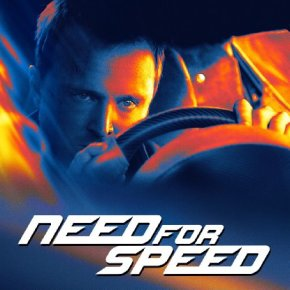 Need For Speed (A PopEntertainment.com Movie Review)