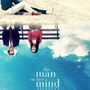 The Man on Her Mind (A PopEntertainment.com Movie Review)