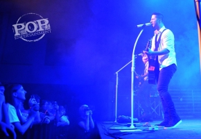 Boyce Avenue – Passionate, Positive, Heartfelt, Acoustic and Just Real