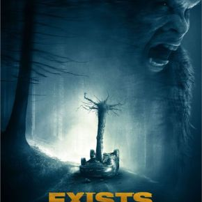 Exists (A PopEntertainment.com MovieReview)