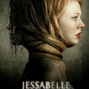 Jessabelle (A PopEntertainment.com Movie Review)