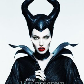 Maleficent (A PopEntertainment.com Movie Review)