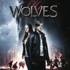 Wolves (A PopEntertainment.com Movie Review)