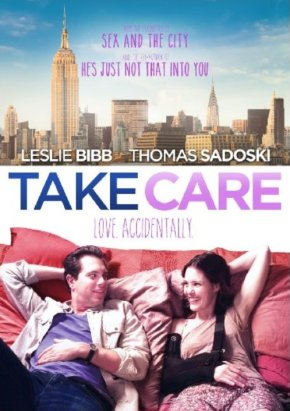 Take Care (A PopEntertainment.com Movie Review)