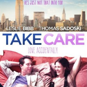 Take Care (A PopEntertainment.com MovieReview)