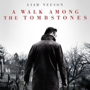 A Walk Among Tombstones (A PopEntertainment.com MovieReview)