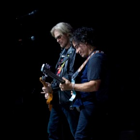 Daryl Hall & John Oates Are On Our List of the Best Things in Life