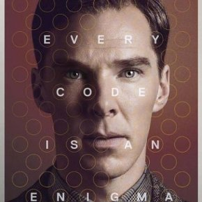 The Imitation Game (A PopEntertainment.com Movie Review)