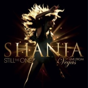Shania Twain – Still the One – Live from Vegas (A PopEntertainment.com Music VideoReview)