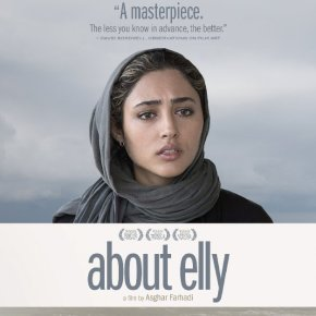About Elly (A PopEntertainment.com MovieReview)