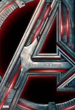 Avengers: Age of Ultron (A PopEntertainment.com Movie Review)