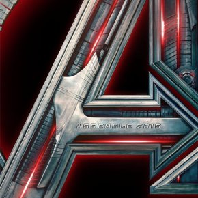 Avengers: Age of Ultron (A PopEntertainment.com MovieReview)