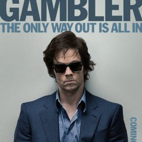 The Gambler (A PopEntertainment.com MovieReview)