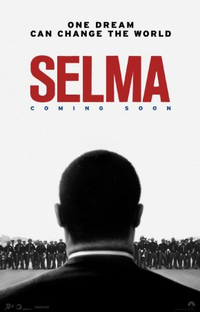 Selma (A PopEntertainment.com MovieReview)