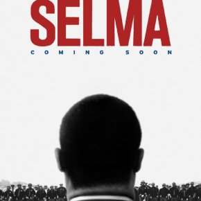 Selma (A PopEntertainment.com Movie Review)