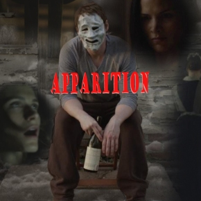 Apparition (A PopEntertainment.com Movie Review)