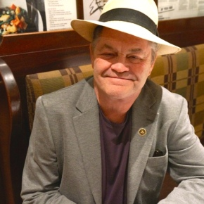 Micky Dolenz Monkees Around In Career-Spanning Show