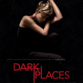 Dark Places (A PopEntertainment.com Movie Review)