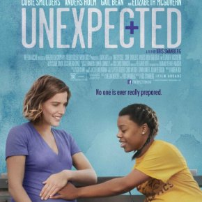 Unexpected (A PopEntertainment.com MovieReview)