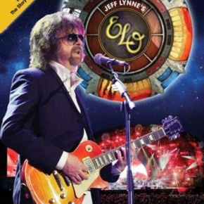 Electric Light Orchestra – Live in Hyde Park (A PopEntertainment.com Music Video Review)
