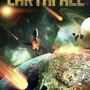 Earthfall (A PopEntertainment.com MovieReview)