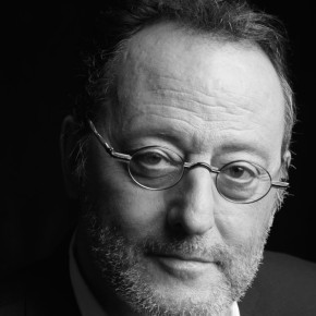 Jean Reno – The French Acting Legend Pursues Justice In The Promise and The Last Face, Travels Through Time In The Visitors 3 and Talks How He'd Love To Be A Star Wars Jedi Knight
