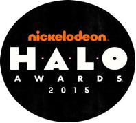 Justin Bieber, Fifth Harmony, DNCE, Flo Rida, Tori Kelly, Walk the Moon and Nick Cannon All On Board For 2015 HALO Awards Concert Event