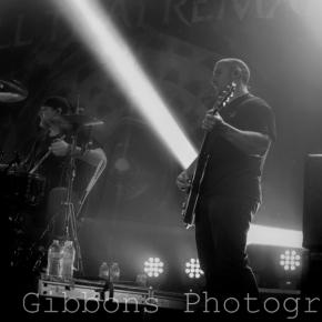 All That Remains – Theatre of The Living Arts – Philadelphia, PA – November 4, 2015 (A PopEntertainment.com Concert PhotoGallery)
