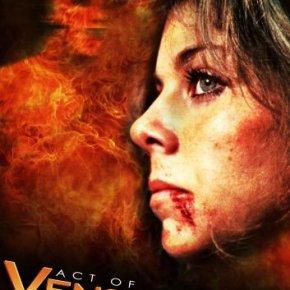 Act of Vengeance a.k.a. Rape Squad (A PopEntertainment.com VideoReview)