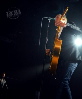 Bryan Adams – February 15th, 2016 – The Fillmore – Philadelphia, PA (A PopEntertainment.com Concert Photo Album)