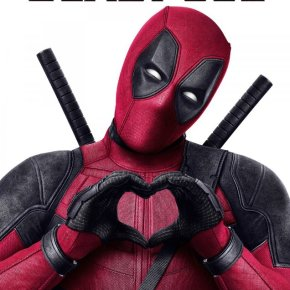 Deadpool (A PopEntertainment.com Movie Review)