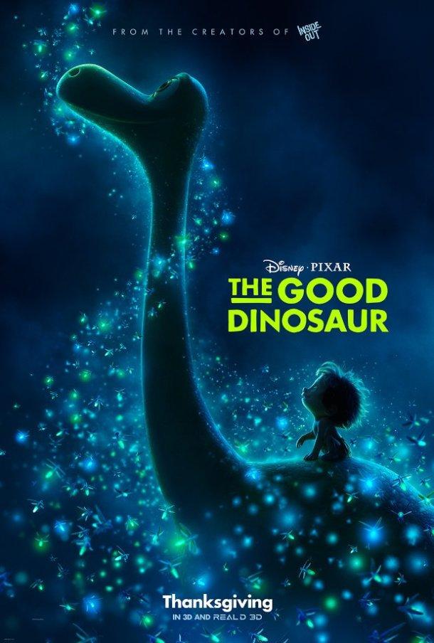 gooddinosaur