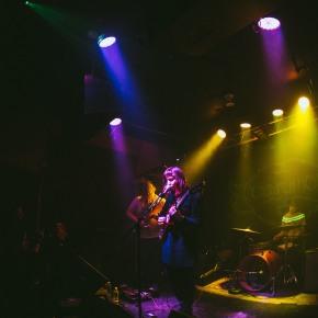 Mothers – Milkboy -Philadelphia, PA – February 4, 2016 (A PopEntertainment.com Concert PhotoAlbum)