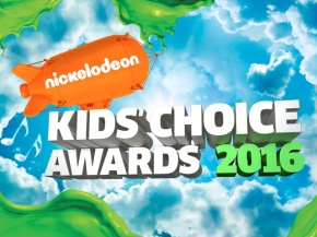 2016 Kids Choice Awards – On your marks…  Get set…Vote!