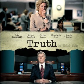 Truth (A PopEntertainment.com Movie Review)
