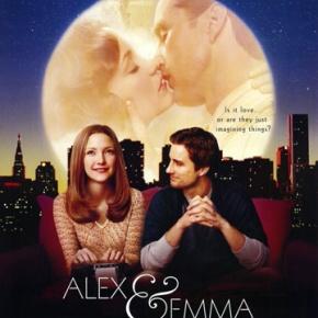 Alex & Emma (A PopEntertainment.com MovieReview)