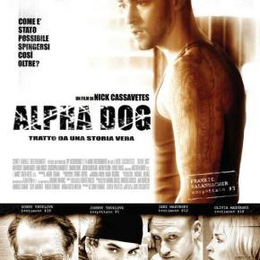 Alpha Dog (A PopEntertainment.com Movie Review)